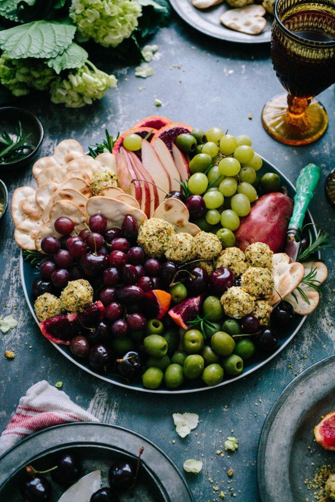 Mandala Organic - Falafel