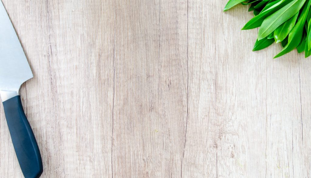 Mandala Organic - Pulled Pork
