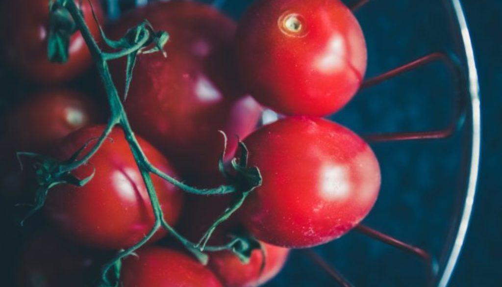 Mandala Organic - Pickled Tomato