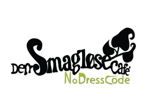 Den Smagløse Café – Når Kitsch Møder Klasse