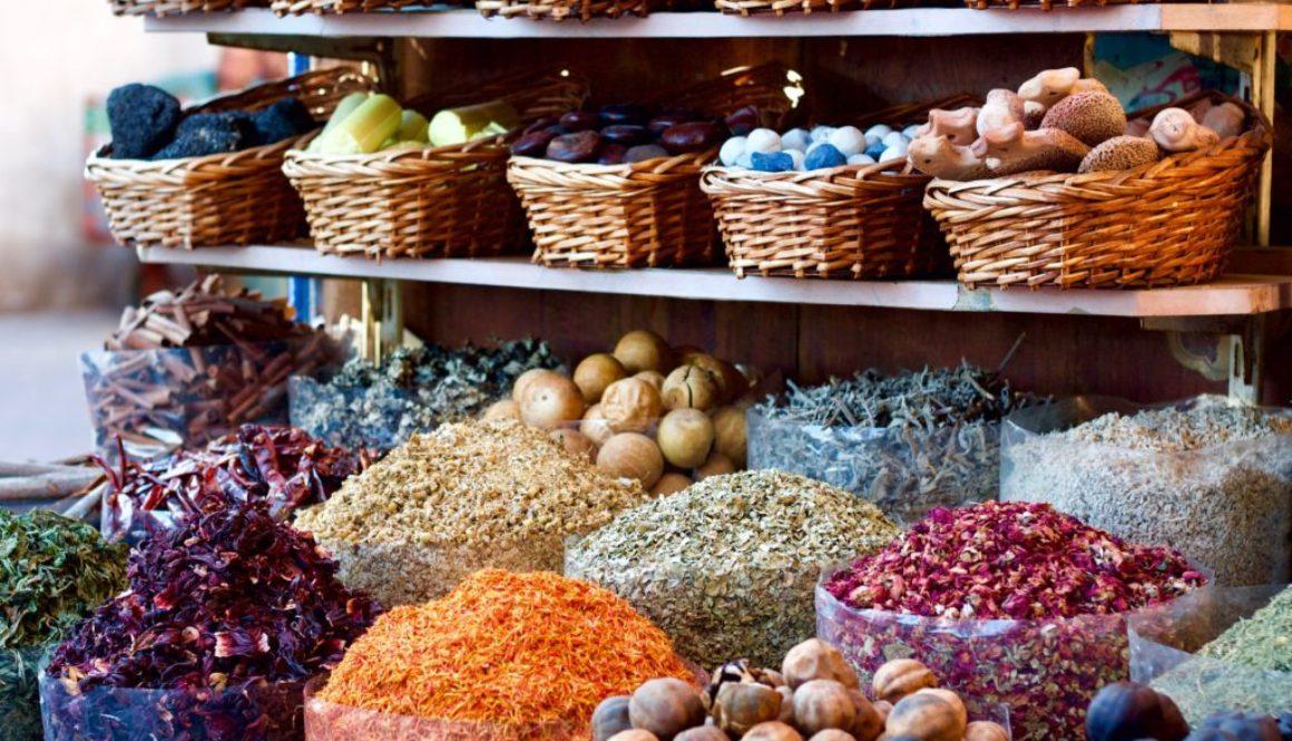 Kulinarisk Sydfyn - Mandala Organic